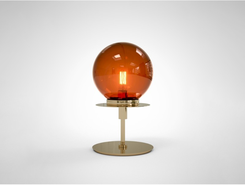 TABLE LAMP HIGH