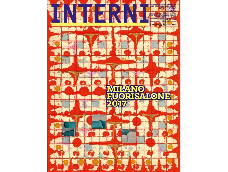 Interni - June 2017