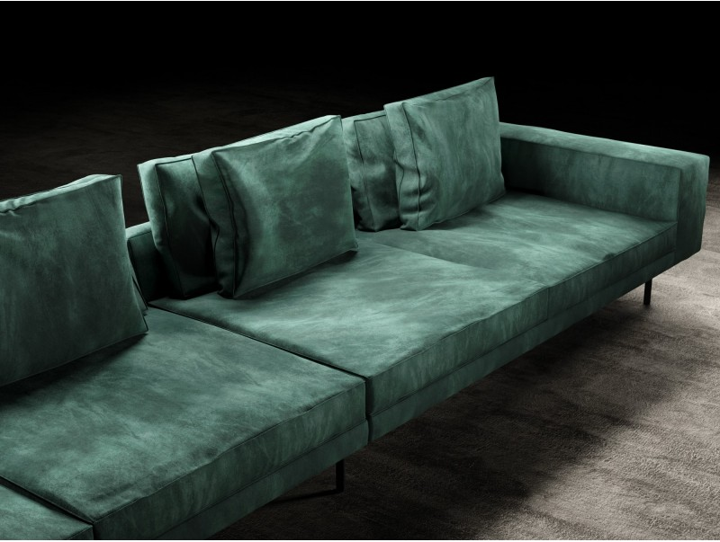 SAINT GERMAIN sofa
