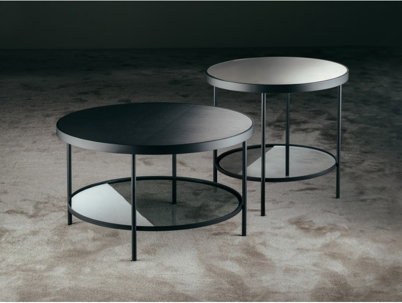 SURROUND ME coffee tables